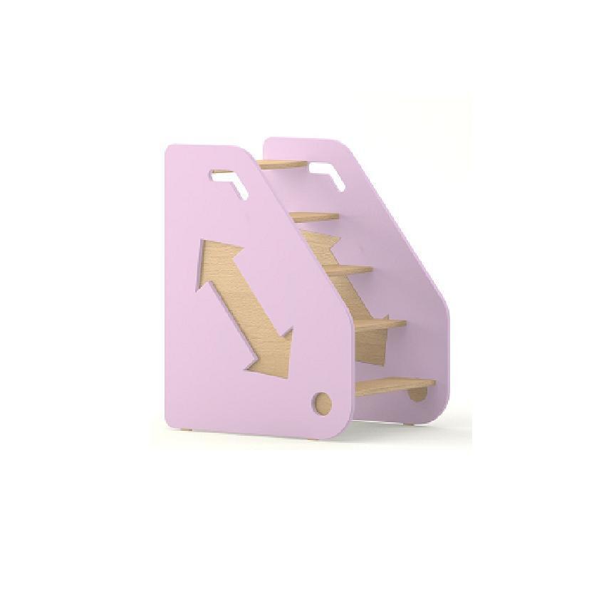 Escabeaux