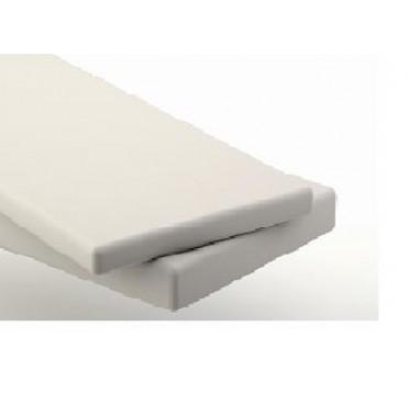 matelas 118 58cm pour lit b b. Black Bedroom Furniture Sets. Home Design Ideas