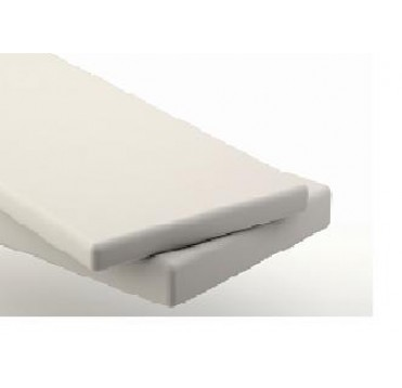 matelas 112 58cm pour lit b b matelas repos. Black Bedroom Furniture Sets. Home Design Ideas
