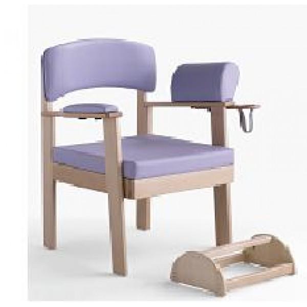 fauteuil allaitement chaises fauteuils assises eveil. Black Bedroom Furniture Sets. Home Design Ideas