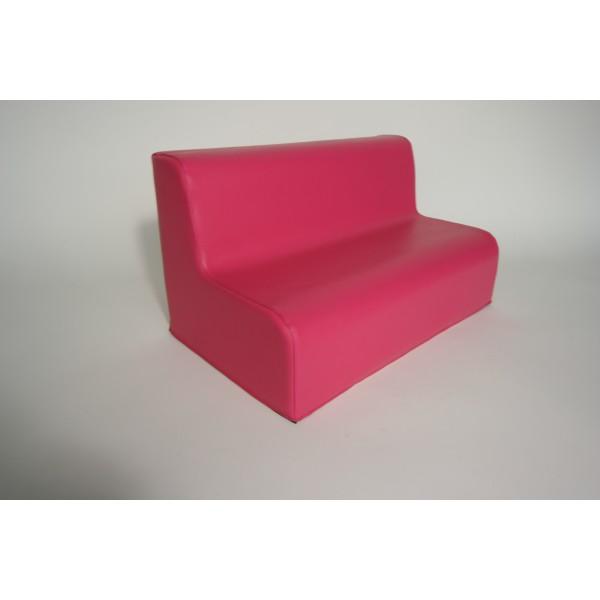 banquette en mousse. Black Bedroom Furniture Sets. Home Design Ideas