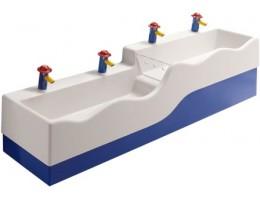 Lave-mains 4 Enfants